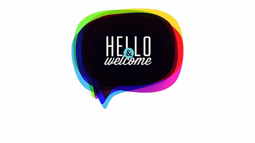 Benvenuti sul Blog di La Tavernetta